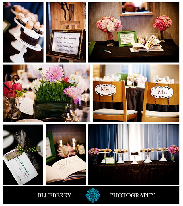 Incredible Hotel Vitale outdoor wedding san francisco
