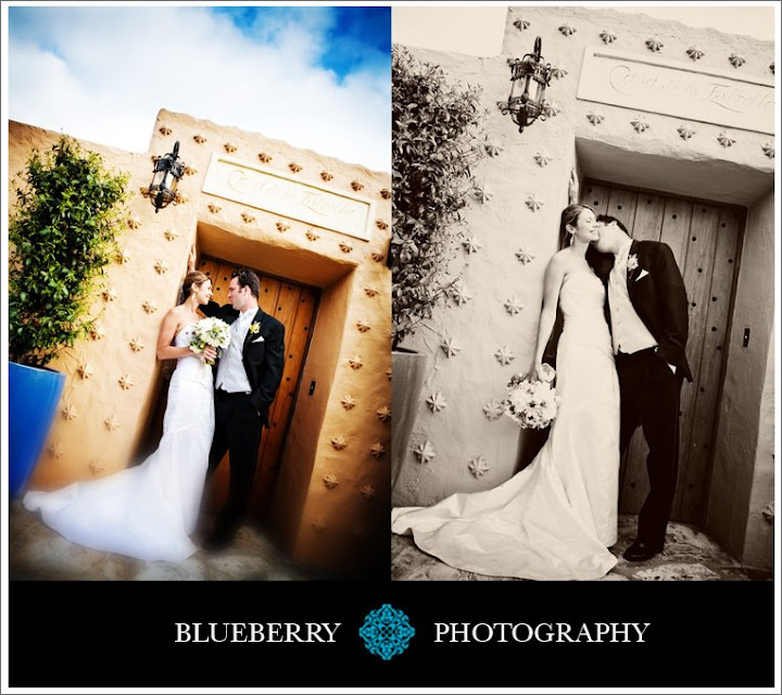 Carmel Wedding Photographer