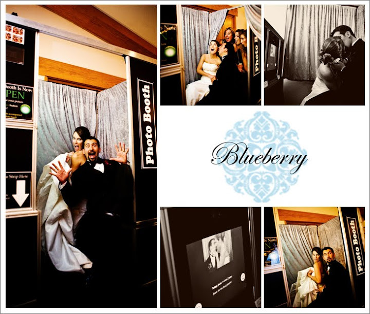 Wedding Photographer Foxtail Counrty Club Rohnert Park