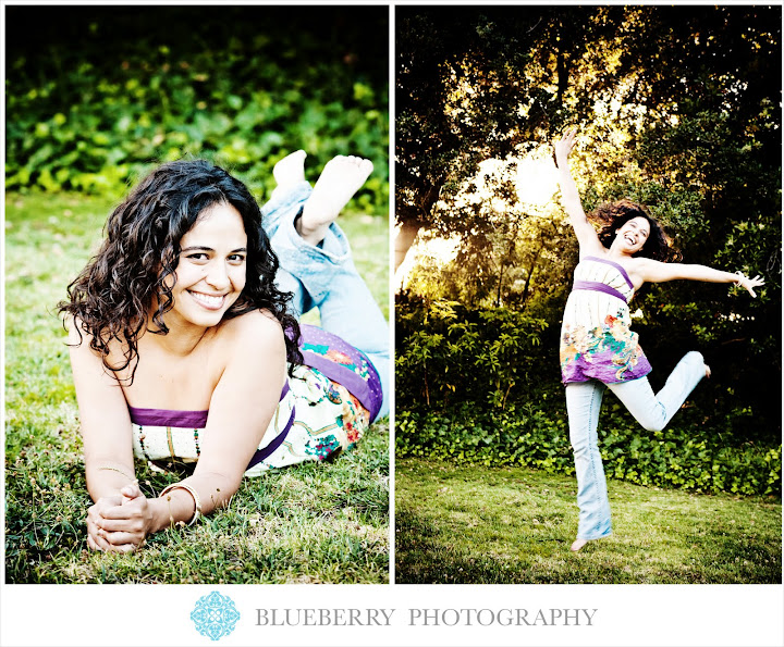senior portrait photographer san francisco bay area