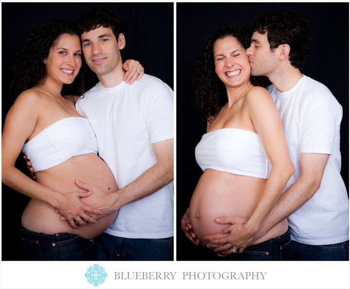 san mateo maternity portrait photographer