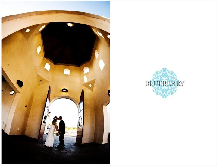 garre winery wedding photographer