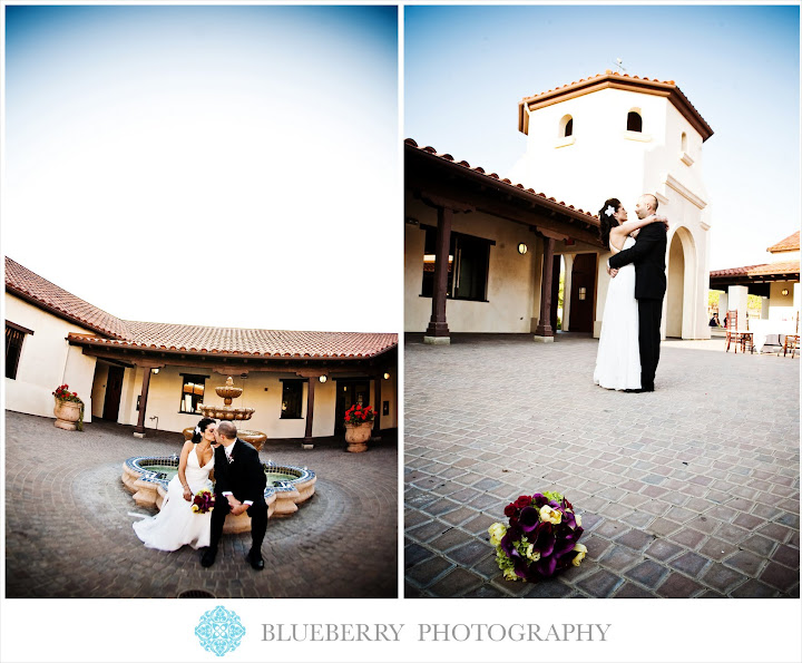 tri-valley wedding photographer