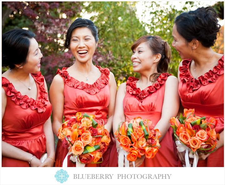 hillsborough racquet club wedding photographer