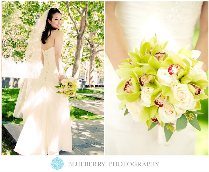 creative san francisco wedding photographer