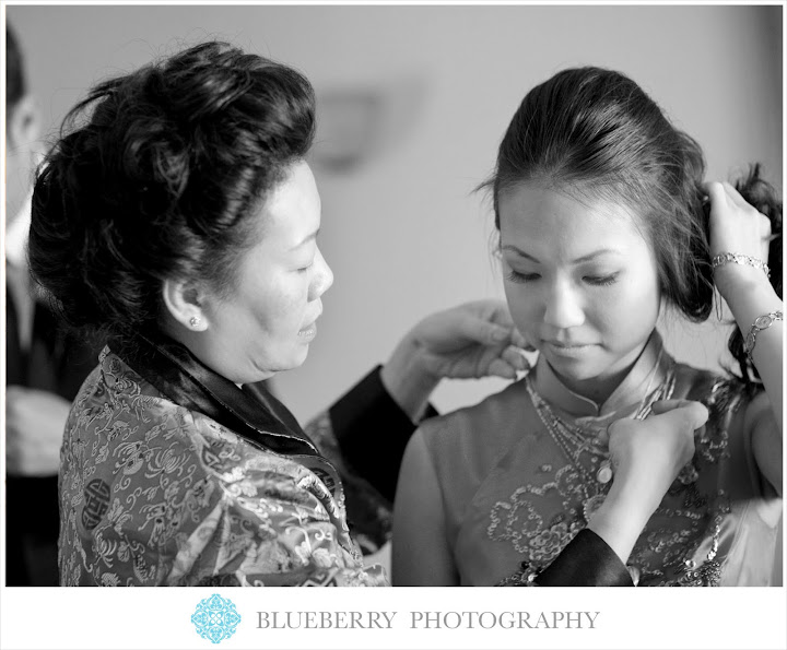 chinese tea ceremony wedding photographer