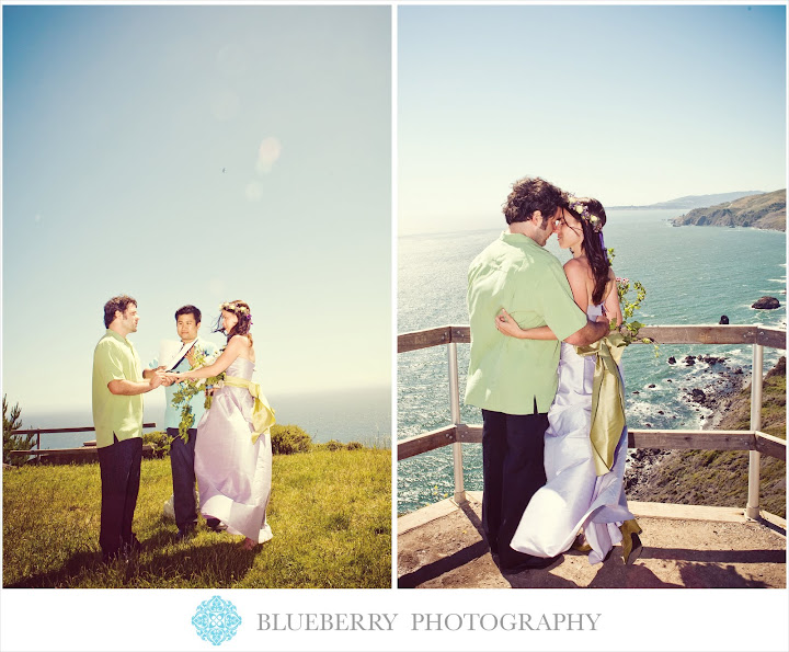 marin county wedding photographer