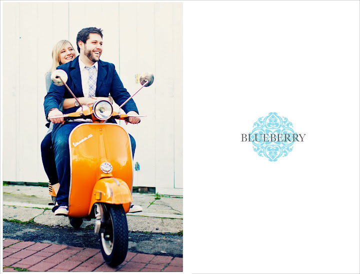 san francisco wedding engagement photography