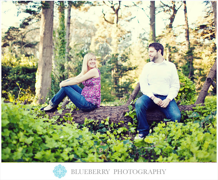 photojournalism engagement photos