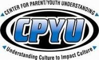 About CPYU