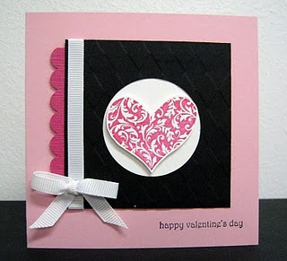 [Valentines+Nat]