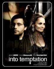 Free Download Into Temptation (2009)