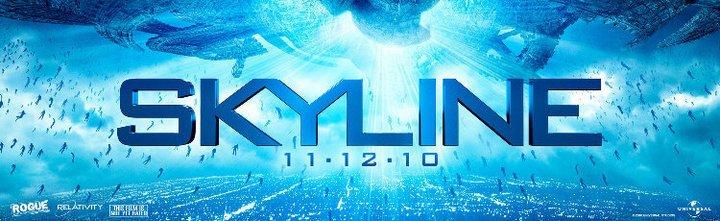 http://2.bp.blogspot.com/_W3CcQJ21ZTM/TF0Z-KI2pOI/AAAAAAAAABU/GMcRGPp5Fgs/s1600/Skyline+Movie+Poster.jpg
