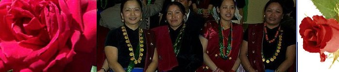 Chhantyal community, language, religion, culture, tradition & native communities of Nepal!