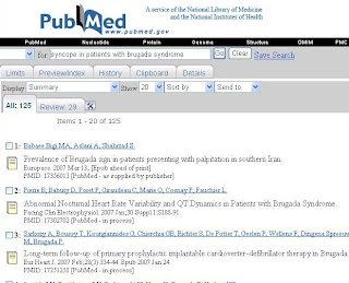 pub med search strategy Validation of a search strategy to identify nutrition trials in pubmed using a search strategy to identify to a search strategy for pubmed.