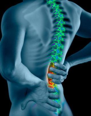 Puede el ejercicio aliviar el dolor crónico?   Entrenamientos ...