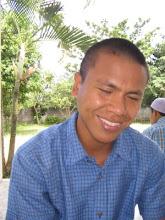Abdul Manan Alias Jonan
