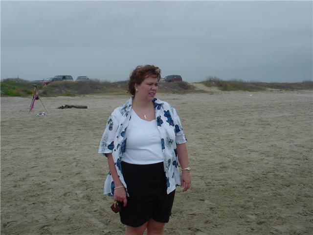 weatogue bbw personals Fuck hookup sites south harpswell, looking for single woman rochester, casual w4m buena vista, dating girls wanting to fuck quantico, dating for sex carona.