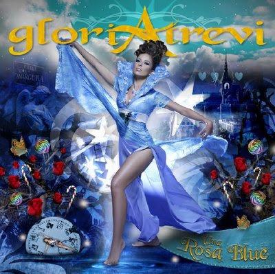 Gloria Trevi: Notas Breves...Gloria - 64.2KB