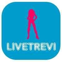LiveTrevi