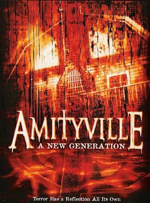 [Image: Amityville_A_New_Generation.jpg]