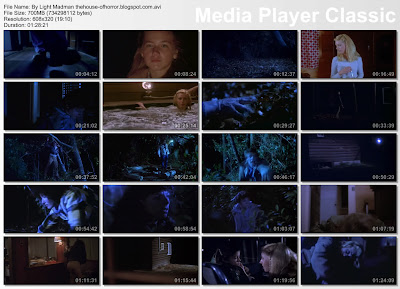 Mu madman uncut dvdrip un link the house of horror for Two fish haddonfield menu