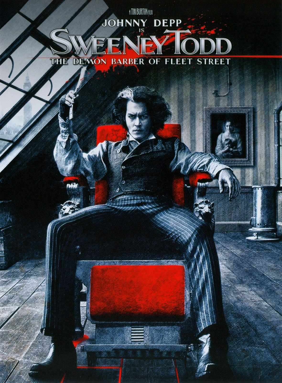 http://2.bp.blogspot.com/_W3bLkLDR-6o/TPU0nJaW1oI/AAAAAAAAJbk/5ePCE2DXvDI/s1600/Sweeney_Todd_The_Demon_Barber_Of_Fleet_Street_2-disc_Special_Edition.jpg