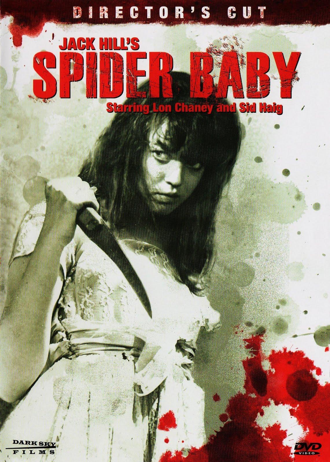 http://2.bp.blogspot.com/_W3bLkLDR-6o/TRuccjDqanI/AAAAAAAAJ5M/oxTW9ITnE-c/s1600/Copia+de+Spider_Baby.jpg