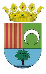 Benissoda
