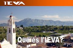 Què és l'IEVA?