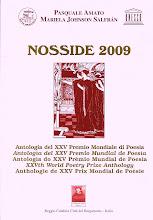 Premio Nósside 2009