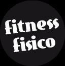 Fitness Fisico