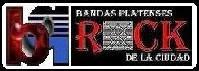 Bandas Platenses (FM record)