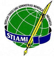 go to stiami