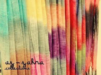 shawl kashmir