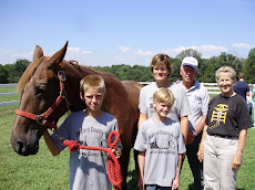 October 9th,8 AM to 4 PM, Horse Club Day oF FUN at the Ag. Center
