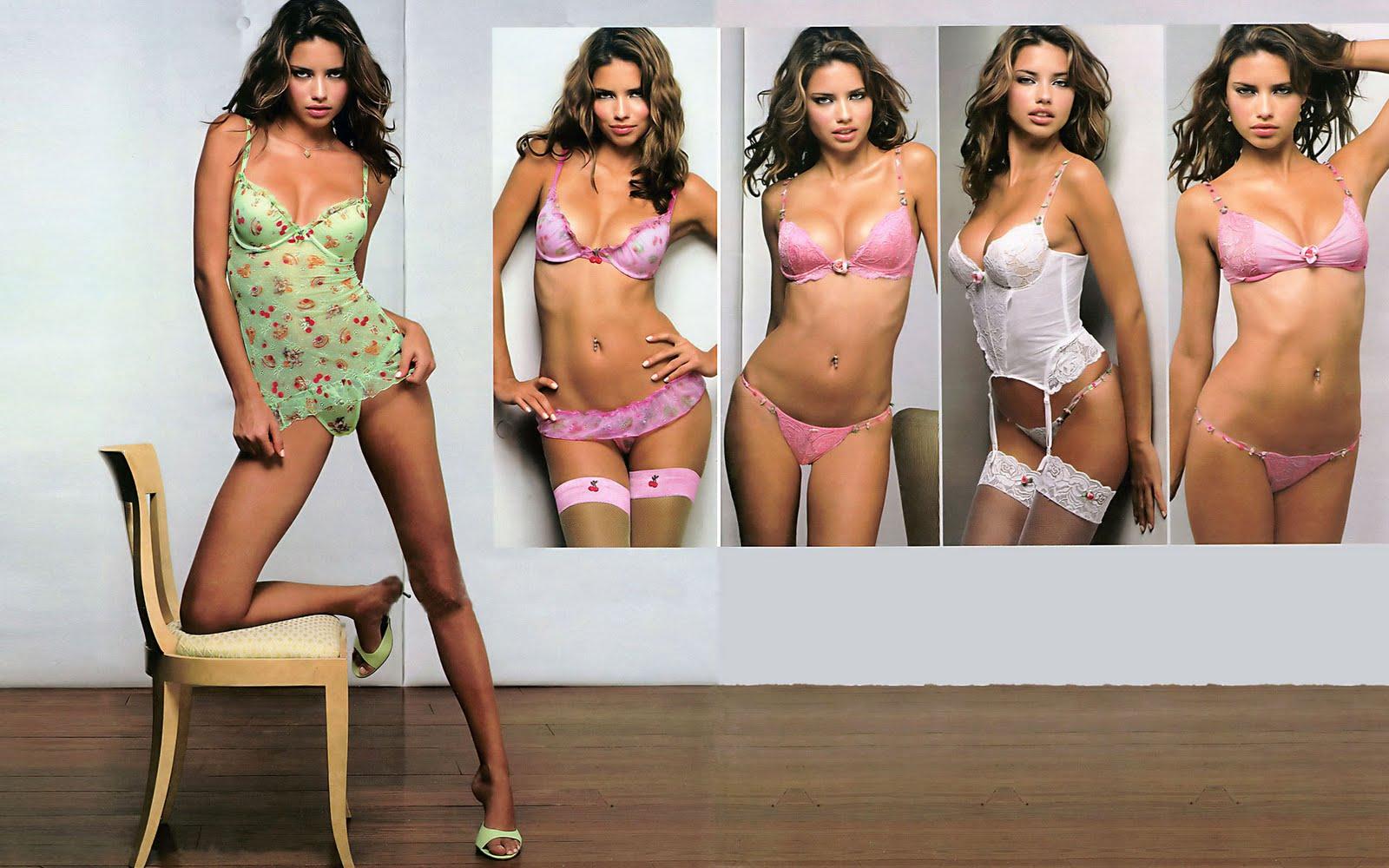http://2.bp.blogspot.com/_W40QLPbCeXw/TRynbNAv0xI/AAAAAAAAC2M/j9yv43sz8vA/s1600/Desktop+Women+-+HQ+Wallpaper+239+-+adriana_lima.jpg