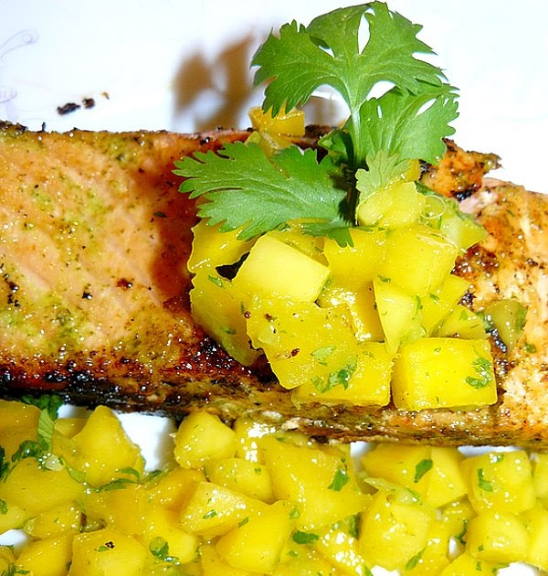Attractive Cyril Lignac Cours De Cuisine SaumongrillCA - Cours de cuisine cyril lignac
