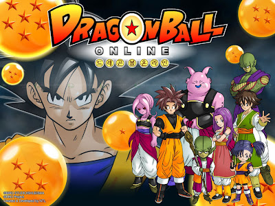 Dragonball Online dans Dragonball Dragon_Ball_Online_001