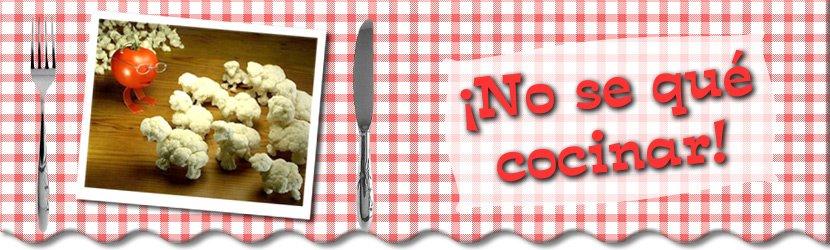 Tarta de verdura infalible i - Que hago de comer rapido y sencillo ...