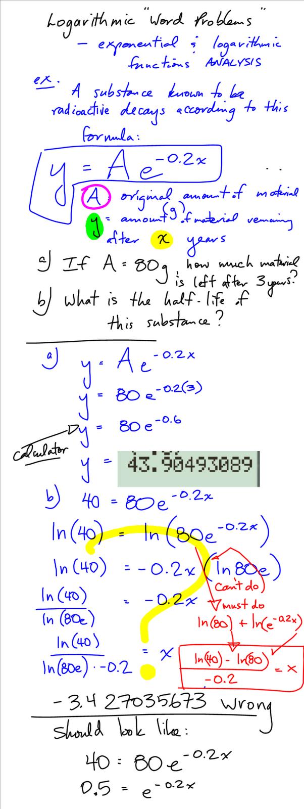 Worksheet Free Word Problem Solver algebra word problem solver free f info 2017 theme of the dayalgebra free
