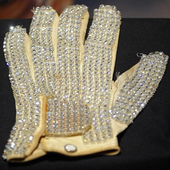 White Glove Home Care Clifton Nj