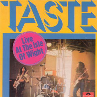 %C2%A91970+Taste+-+Live+At+The+Isle+Of+Wight+-+Front.jpg