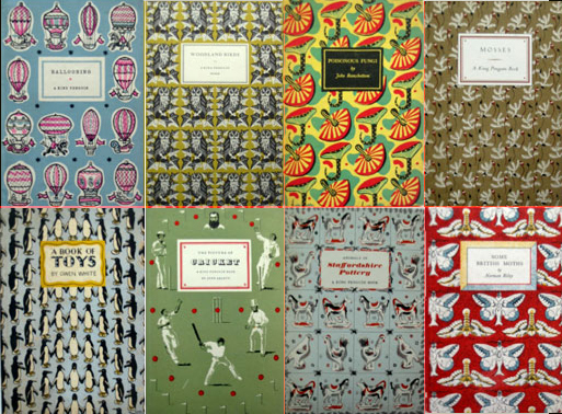Book Cover Pattern Java : Panda on pinterest penguin classics book covers and