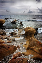 Playas de Manilva - Málaga