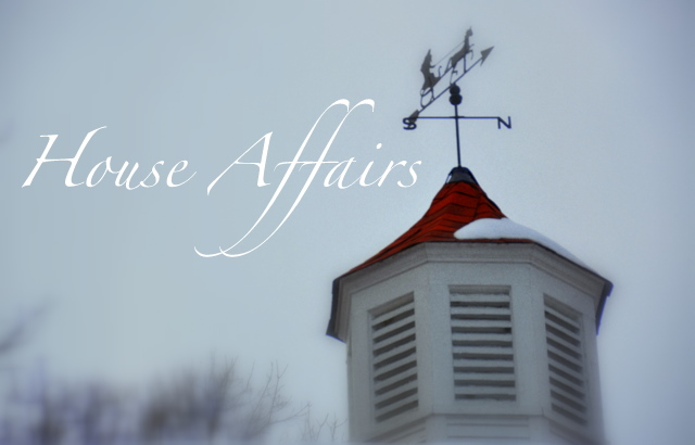 House Affairs