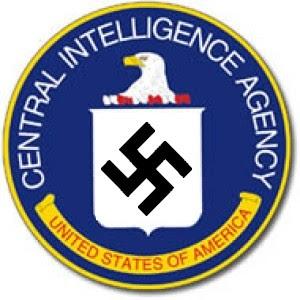http://2.bp.blogspot.com/_W52z77FQjq8/SK0-7c7RlzI/AAAAAAAAAR8/GOjjz5hNVAQ/s400/cia+nazi.jpg