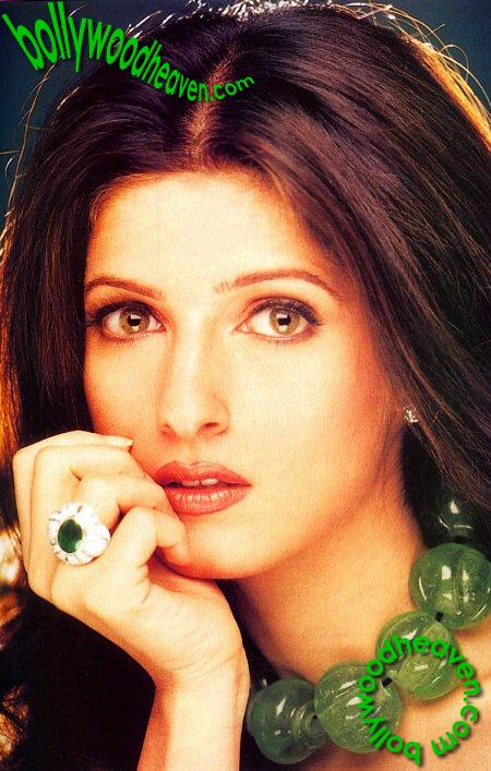 Indian actress r z twinkle khanna for Interior designs by twinkle khanna