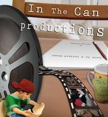 In the Can Productions
