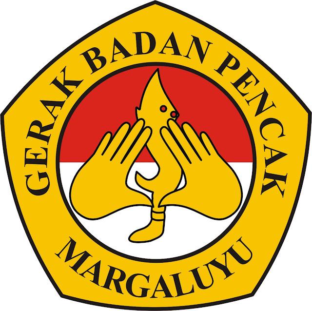 logo gbp margaluyu